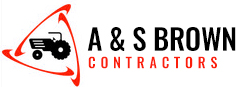 Agricultural Contractors Aberdeenshire
